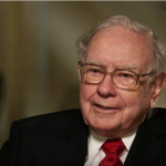 5 Life Changing Tips From Warren Buffett