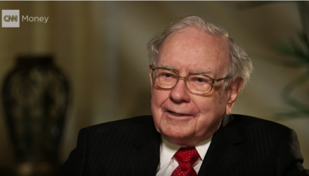 warren buffet tips