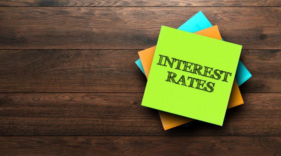 3 Bond ETFs to Position for Higher Interest Rates