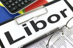 3 Reasons for the Rising LIBOR