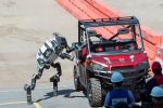 3 Ways The Robotics Industry Can Fill the Talent Gap