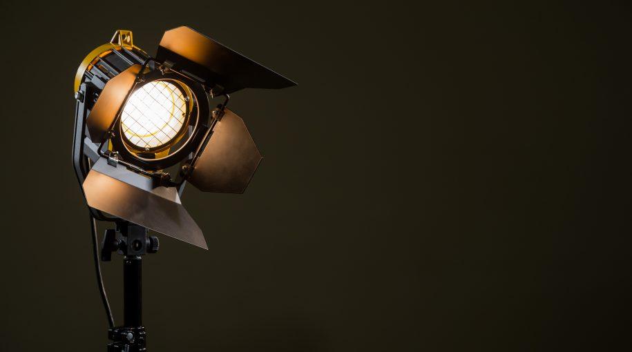 5 Utilities ETFs Rally as Defensive Plays Return