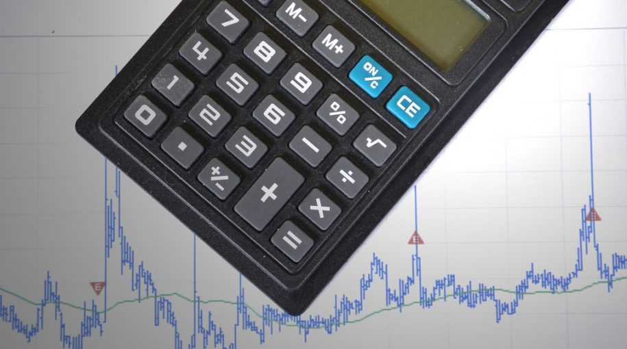 5 Best ETF Plays for Second Half of 2018