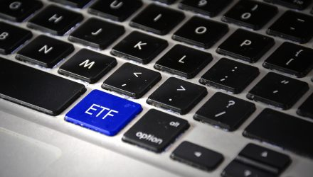 5 Direxion ETFs to Keep an Eye on