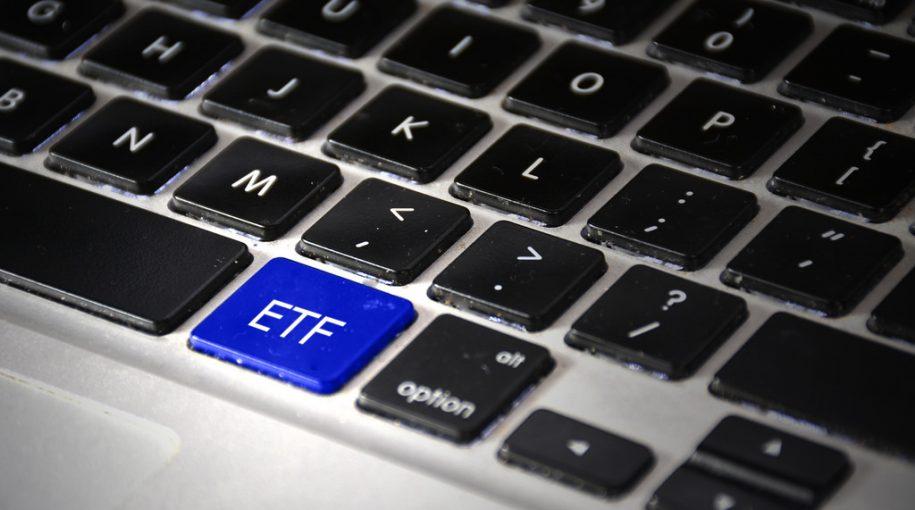 5 Big Direxion ETFs Trending This Week