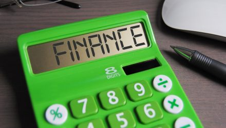 7 Best Personal Finance Books