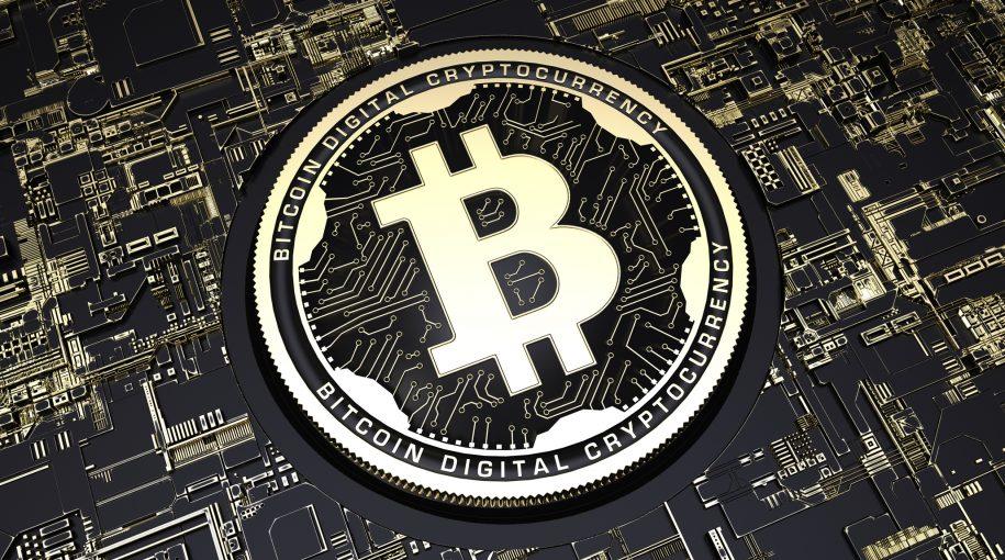 A Gloomy Forecast for Bitcoin