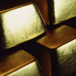 A Lesser Known Gold ETF Shines Through