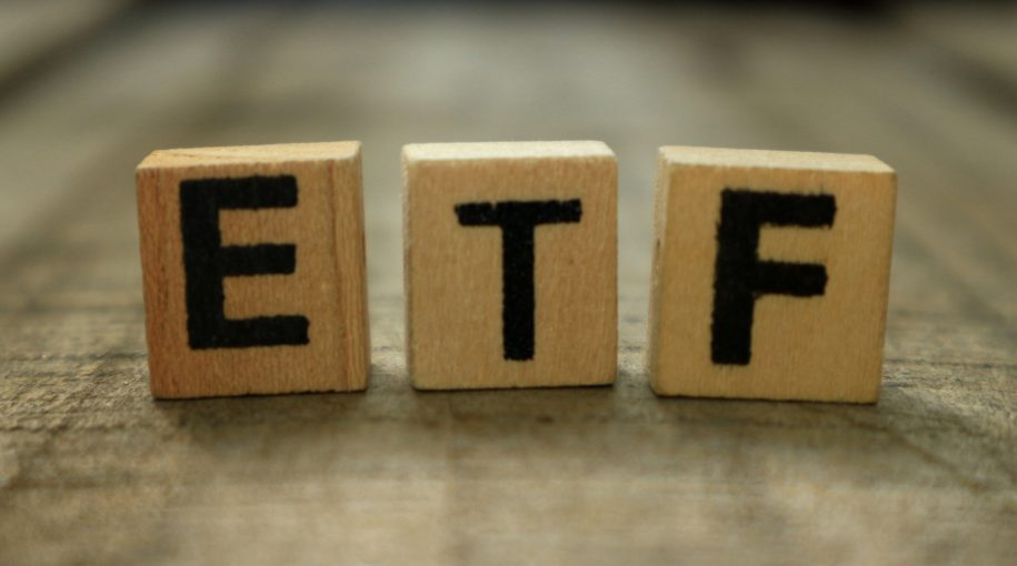 As ETF Adoption Grows, Go Beyond Costs