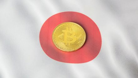 Bitcoin Flirting with Lows as Japanese Exchange Halts New Business