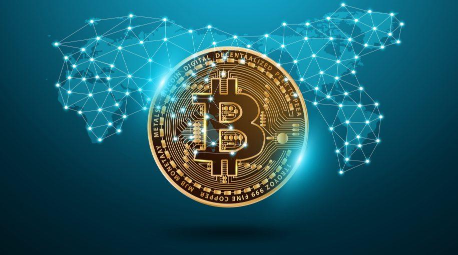 Bitcoin: More Speculators, Fewer Investors