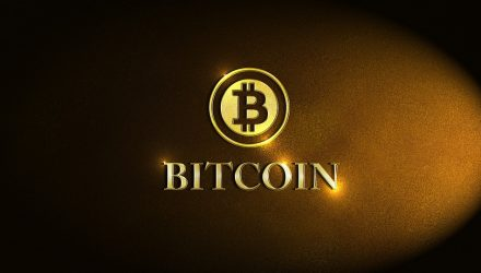 Bitcoin Price Near Bottom According to Futures Brokerage President