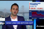Bitcoin Price Prediction: $5,350 in Bear Market