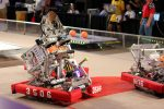 Build an In-House Robotics Team, Identify Skills Required