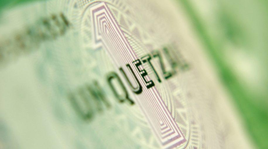 Buying the Dip in Emerging Markets Bond ETFs