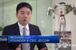 China Tech ETFs that Could Benefit from Google-JD.com Partnership