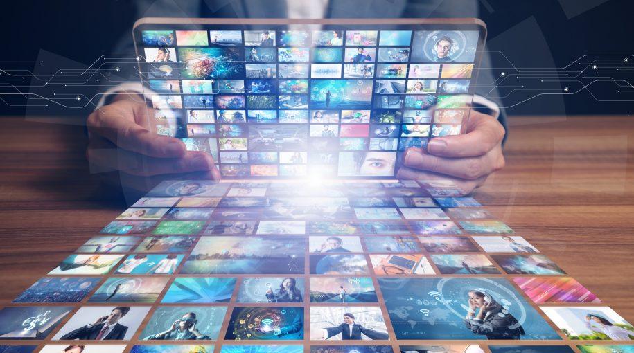 Cloud Computing ETF Shifts Into Rally Mode