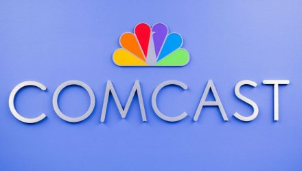 Comcast Ups Ante with $62B Bid for Fox