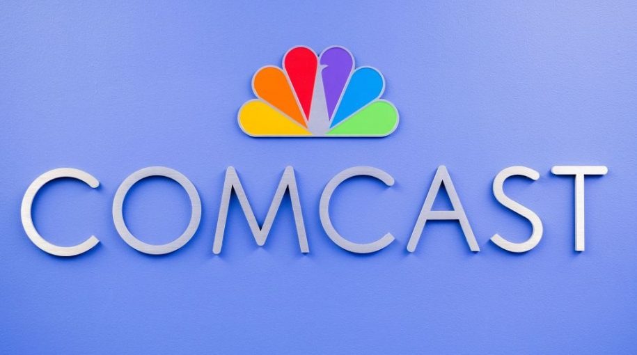 Comcast Ups Ante with $62B Bid for Fox