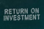 A Thought Experiment: Comparing 4% vs. 8% Investment Returns Over a 20-Year Period
