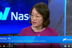 Director of IndexIQ Research Discusses Fixed Income Innovations