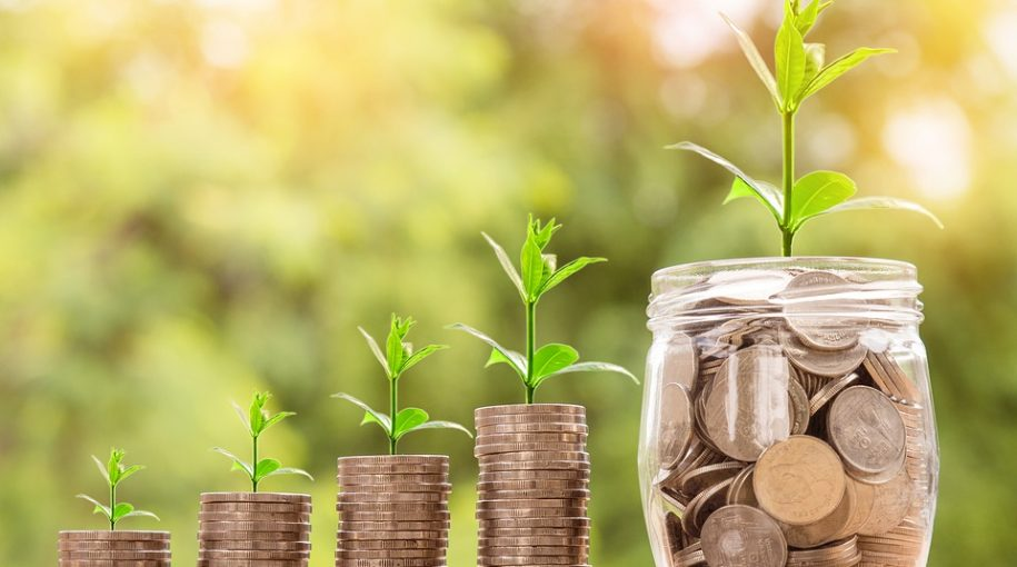 What is ESG Investing?