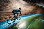 ETF Expense Ratios The Race to Zero