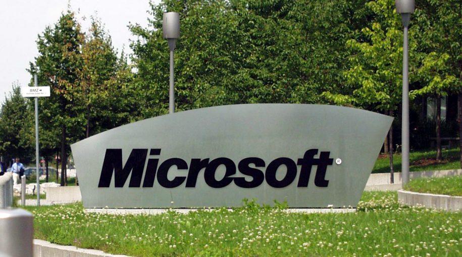 3 Microsoft ETFs Up After Bonsai Acquisition