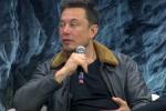 Elon Musk Discusses AI through his Neuralink Company