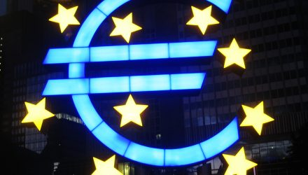 Euro-Zone Bond Yields Likely to Rise