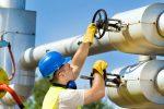 Finding Best Value in Rebounding Energy Sector