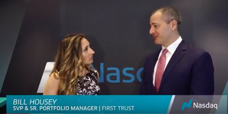 First Trust Portfolio Manager Recommends Fundamental Analysis