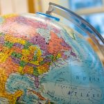 Going Global in Your Portfolio with Active ETFs