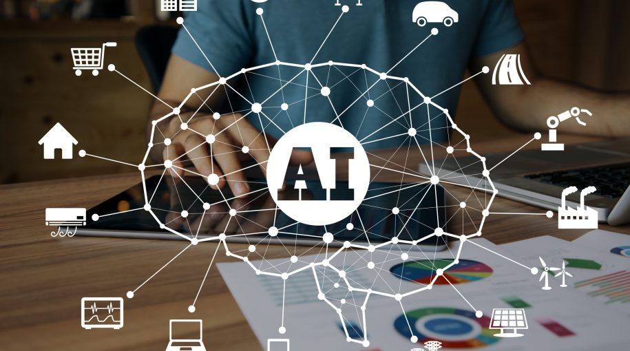 Google Shoots Down Notion AI will be Used for Weapons
