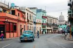How Can You Invest in Cuba