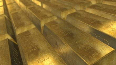 How Do Gold ETFs Work