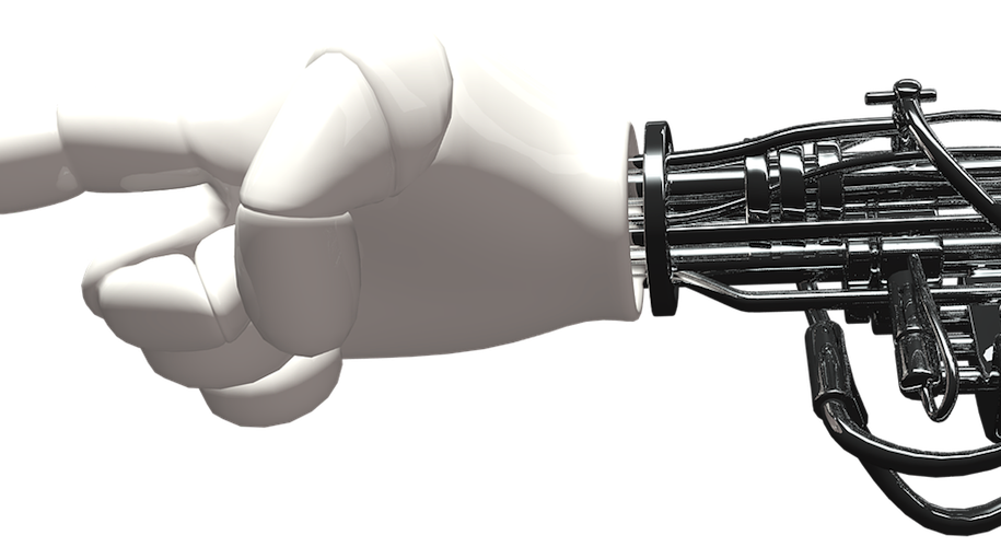 How to Ensure Robotics Training Delivers Results