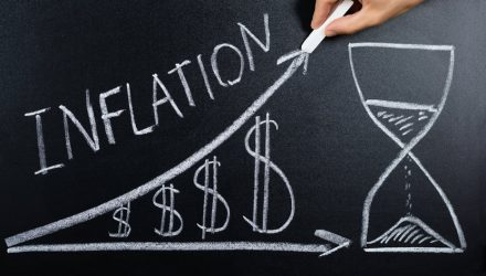 Inflation: the Economic Indicator Many Ignore