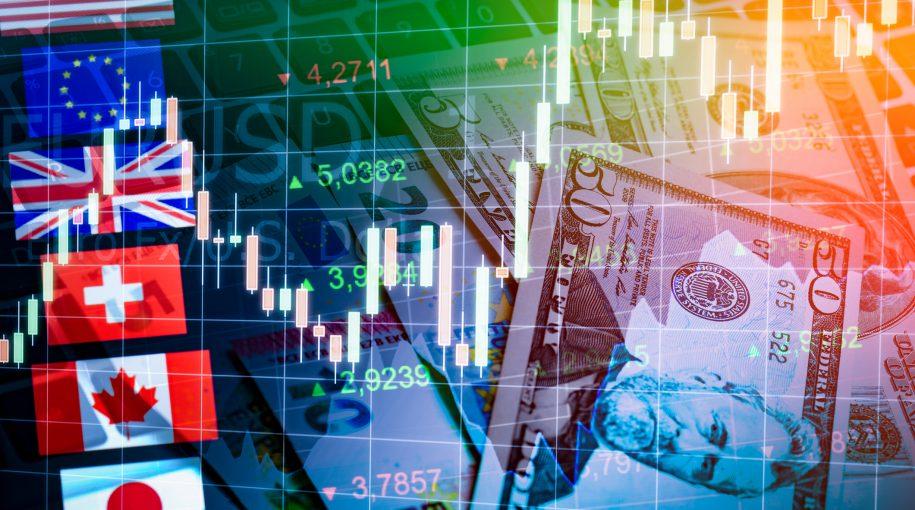 International ETF Investors Should Hedge Currency Risks