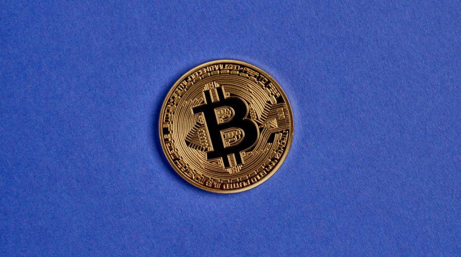 Introducing Blue Collar Cryptos