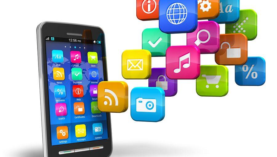 11 Best Investing Apps to Buy Stocks, ETFs