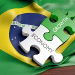 Brazilian Election Lifts Leveraged Latin America ETF