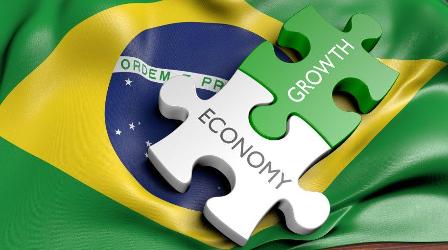 Brazilian Election Lifts Leveraged Latin America ETF