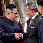 Markets Undecided Ahead of U.S.-North Korea Talks