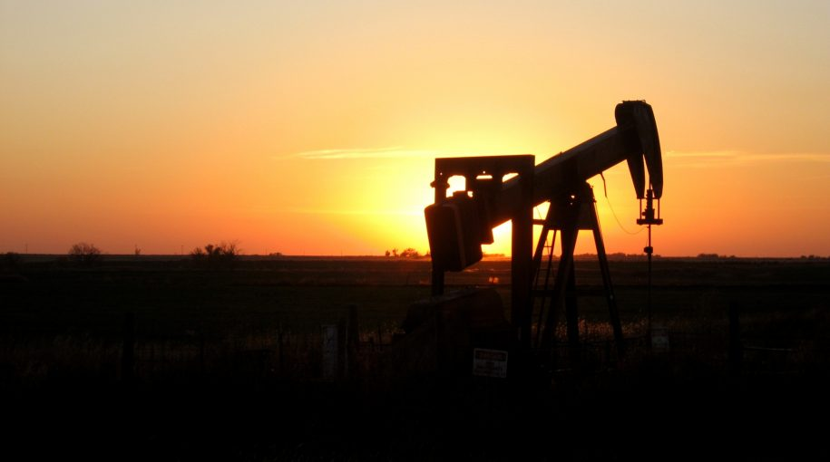 OPEC Raises Oil Output to 600-800K Barrels Per Day