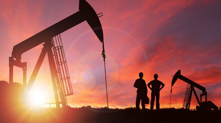 Oil ETFs: Why Fundamentals Are Still Sound