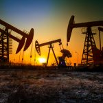 Oil ETFs up as Iraq Warns Saudi Arabia on Oil Production