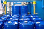 Oil: The Door is Now Open to $80 Per Barrel