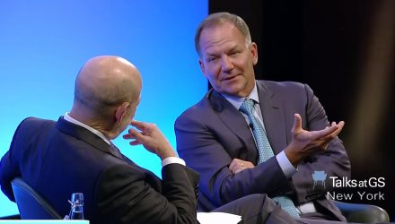 Paul Tudor Jones: The next recession will be 'really frightening'