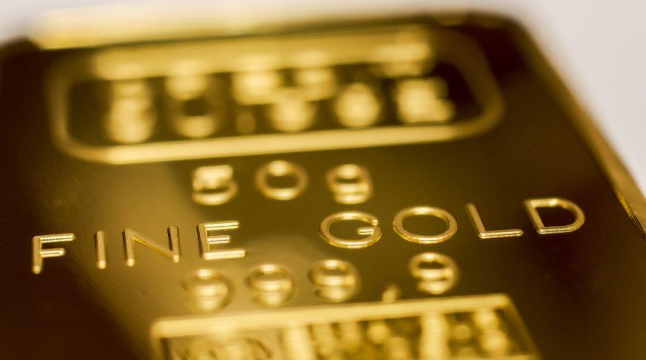 Precious Metals ETFs Tumble as Trade Tensions Escalate
